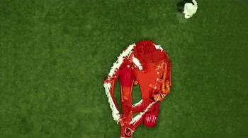 FIFA TV Spot, 'Para Todos' [Spanish] - Thumbnail 4