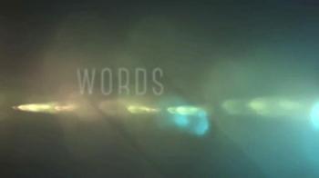 BET TV Spot, 'Coby Bell' - Thumbnail 1