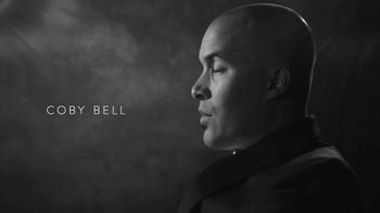 BET TV Spot, 'Coby Bell' - Thumbnail 4