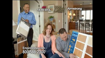 Empire Today Whole House Sale TV Spot - Thumbnail 7