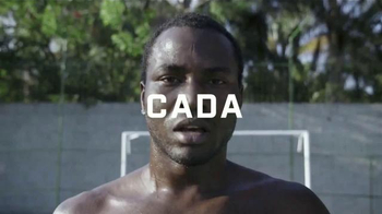 Powerade TV Spot, 'Mundial Brazil 2014' Con Andrés Iniesta [Spanish] - Thumbnail 10