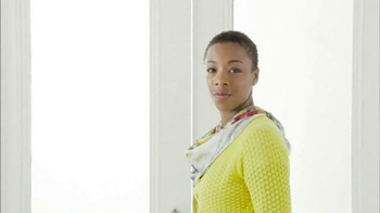 PayPal TV Spot, 'Buy Some Piece of Mind' Featuring Samira Wiley - Thumbnail 1