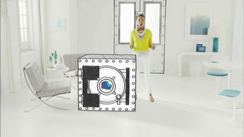 PayPal TV Spot, 'Buy Some Piece of Mind' Featuring Samira Wiley - Thumbnail 6
