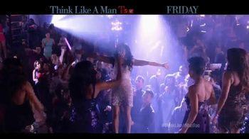 Think Like A Man Too - Alternate Trailer 7