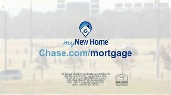 Chase Mortgage TV Spot, 'MyHome' - Thumbnail 10