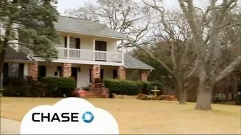 Chase Mortgage TV Spot, 'MyHome' - Thumbnail 3
