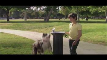 PETCO TV Spot, 'Merrick: Companions' - Thumbnail 1