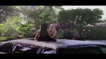 PETCO TV Spot, 'Merrick: Companions' - Thumbnail 8