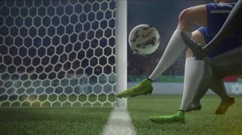 Nike TV Spot, 'The Last Game: Tunnel' - Thumbnail 9