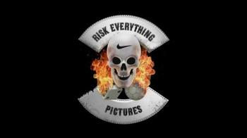 Nike TV Spot, 'The Last Game: Tunnel' - Thumbnail 7