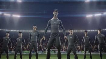 Nike TV Spot, 'The Last Game: Tunnel' - Thumbnail 8