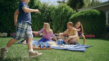 Lowe's TV Spot, 'Celebrate Dad' - Thumbnail 6