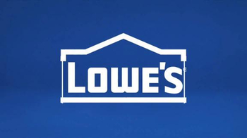 Lowe's TV Spot, 'Celebrate Dad' - Thumbnail 9