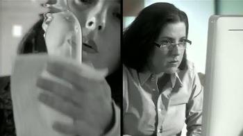 Shot B TV Spot, 'Energía' [Spanish] - Thumbnail 3