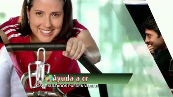 Shot B TV Spot, 'Energía' [Spanish] - Thumbnail 7
