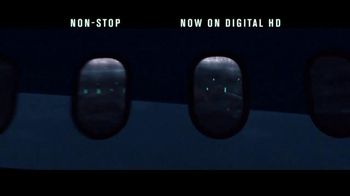 Non-Stop Blu-ray, DVD, Digital HD TV Spot - Thumbnail 3
