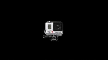 GoPro TV Spot, 'Soccer' - Thumbnail 1