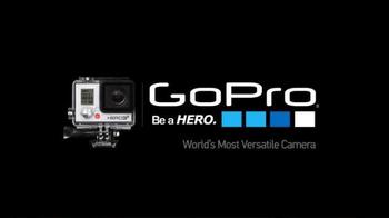 GoPro TV Spot, 'Soccer' - Thumbnail 8