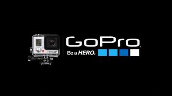GoPro TV Spot, 'Soccer' - Thumbnail 2