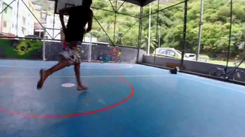 GoPro TV Spot, 'Soccer' - Thumbnail 3