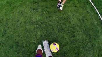 GoPro TV Spot, 'Soccer' - Thumbnail 5