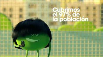 Cricket Wireless TV Spot, 'Portero' [Spanish] - Thumbnail 8