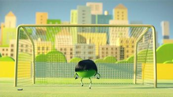 Cricket Wireless TV Spot, 'Portero' [Spanish] - Thumbnail 2