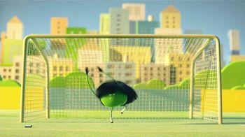 Cricket Wireless TV Spot, 'Portero' [Spanish] - Thumbnail 3