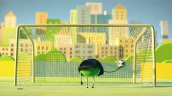 Cricket Wireless TV Spot, 'Portero' [Spanish] - Thumbnail 6