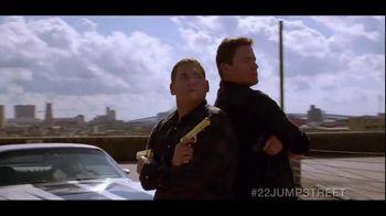 22 Jump Street - Alternate Trailer 19