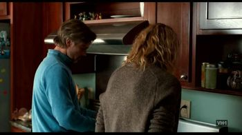 The Fault in Our Stars - Alternate Trailer 15