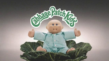 Kraft Dressing TV Spot, 'The Era of Lettuce' - Thumbnail 7