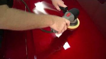 Autogeek.net TV Spot, 'Car Care Needs' - Thumbnail 6