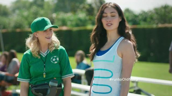 Old Navy TV Spot, 'Active' Featuring Amy Poehler - Thumbnail 3