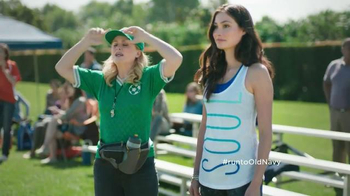 Old Navy TV Spot, 'Active' Featuring Amy Poehler - Thumbnail 5