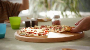Papa Murphy's Thai Chicken Delite Pizza TV Spot, '100% Of the Flavor' - Thumbnail 9