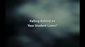 Relion Group TV Spot, 'Student Loans' - Thumbnail 1