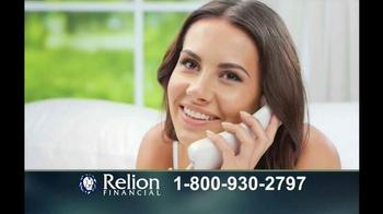 Relion Group TV Spot, 'Student Loans' - Thumbnail 5
