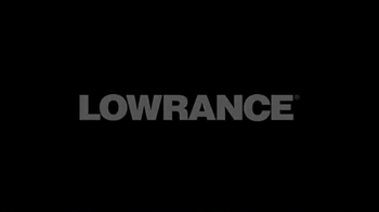 Lowrance TV Spot, 'On the Water' - Thumbnail 1