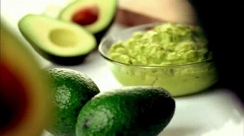 Subway Club with Avocado TV Spot, 'Ode to the Subway Club with Avocado' - Thumbnail 3