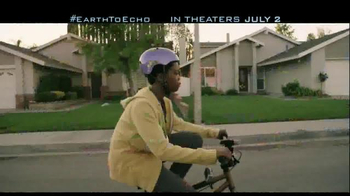 Earth to Echo - Alternate Trailer 8