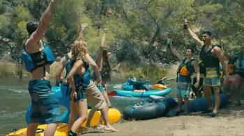 Pepsi-Cola TV Spot, 'Lost Cooler' - Thumbnail 5