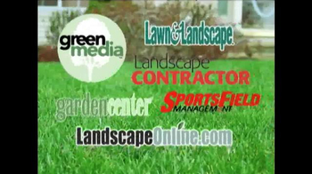 Cutting Edge Grass Seed TV Spot - Thumbnail 4