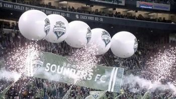 MLS Works TV Spot, 'For Club and Country' - 8 commercial airings