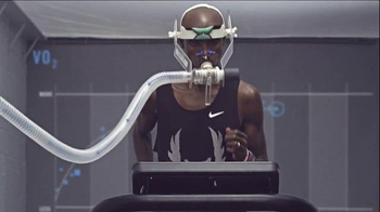 Nike Air Zoom Pegasus 31 TV Spot, 'No Accident' Song by The Kills - Thumbnail 3