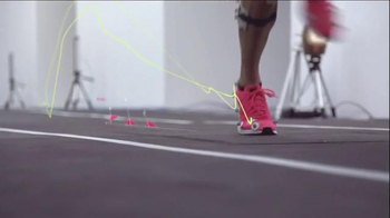 Nike Air Zoom Pegasus 31 TV Spot, 'No Accident' Song by The Kills - Thumbnail 6