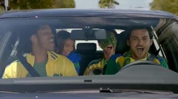 Volkswagen Golf GTI TV Spot, 'Ole!' - Thumbnail 6