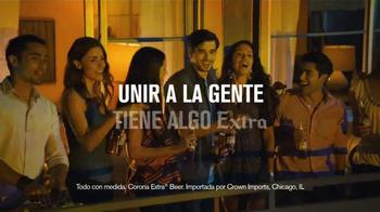 Corona Extra TV Spot, 'Balconio' [Spanish] - Thumbnail 10