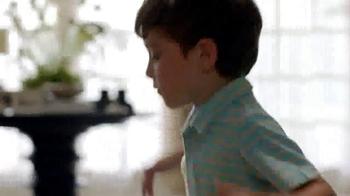 2014 Infiniti QX60 Hybrid TV Spot, 'Designed with Children in Mind' - Thumbnail 4