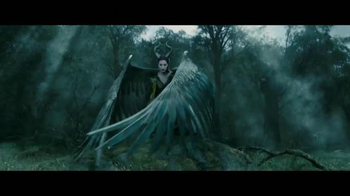 Maleficent - Alternate Trailer 59